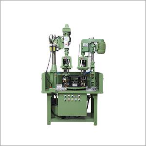 Hydraulic Special Purpose Machines