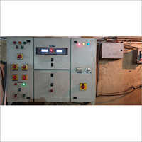 Submersible Pumps Power Panel