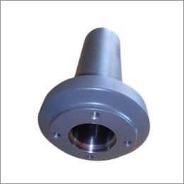 Earth Moving Spare Part