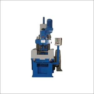Industrial Hydraulic Power Press Machine