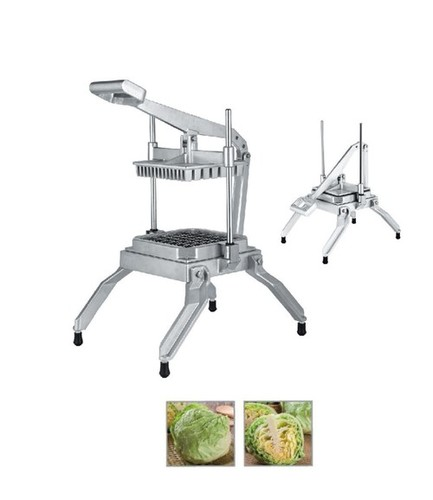 Manual Cabbage Cutting Machine