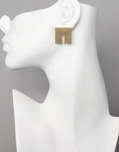 Artificial Stylish Earring