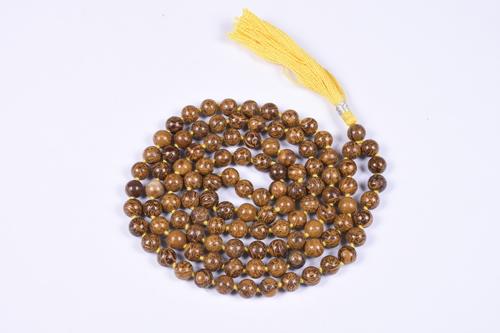Sang E Maryam Prayer Beads