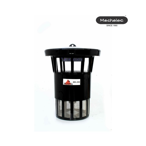 Moskill MK-200 Mosquito and Insect Trap