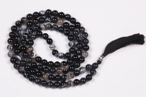 Sulemani Hakik Beads