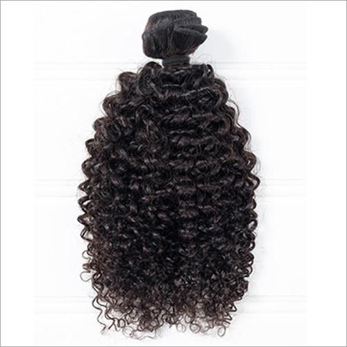 Curly Hair Bundle