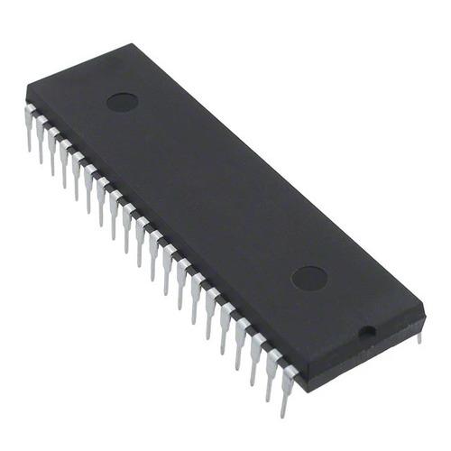 P89C61X2BN