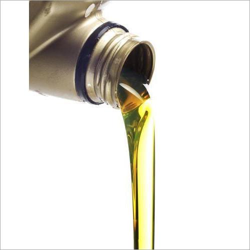 Automotive Oil Manufacturer,Wholesaler,Supplier,Trader,Delhi,India
