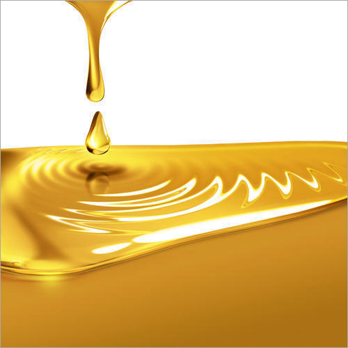 Heat Transfer Fluid Oil