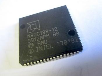 N80C188-12