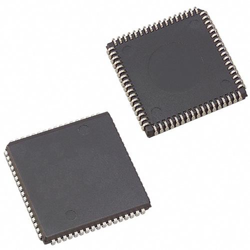 N87C196KB