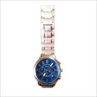 Bio Magnetic Fashion Watch