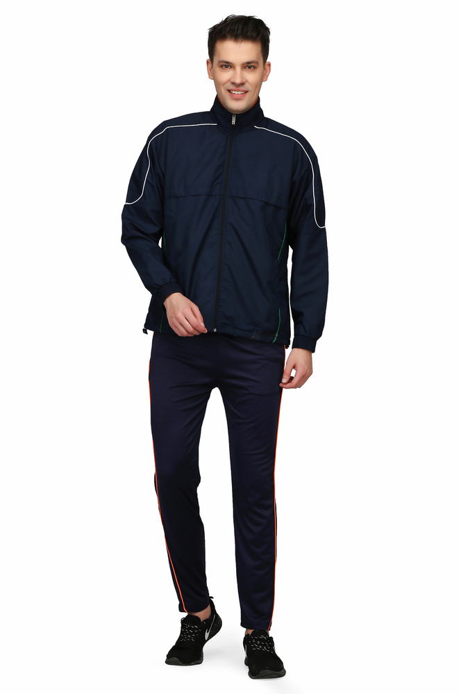 Sports Clothing In Ludhiana, Sports Clothing Dealers