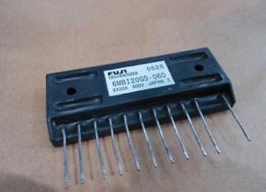 IGBT Power Module