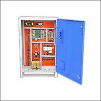 Hydraulic Elevator Control Panel
