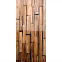 Designer Veneer Plywood Sheet