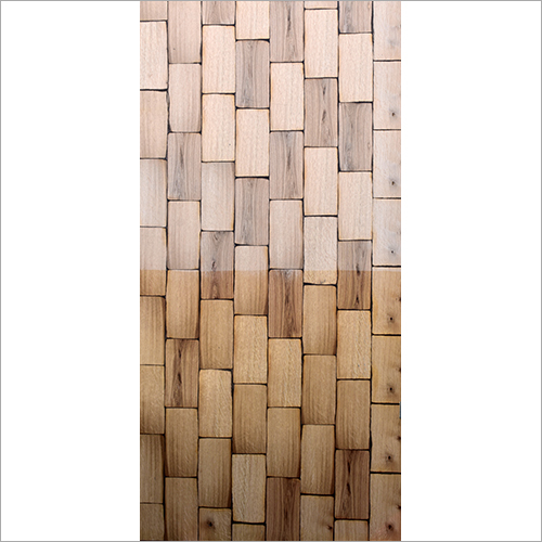 Designer Wooden Veneer Sheet Ajanta Wood Products Ujediya