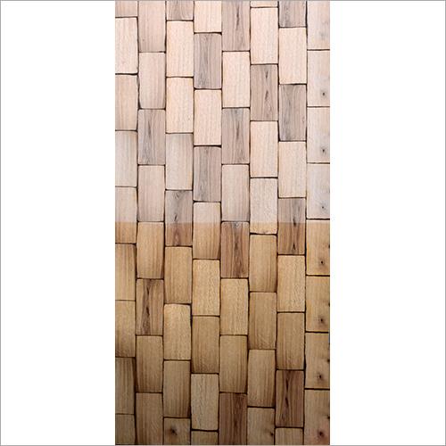 Designer Wooden Veneer Sheet