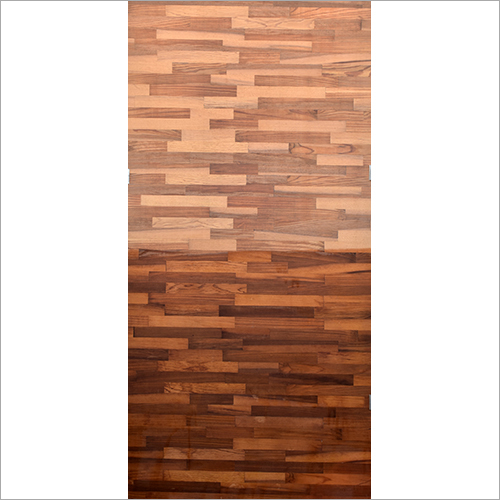 Design Plywood Veneer Sheet