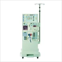Refurbished Fresenius 4008B Dialysis Machine