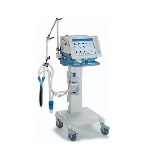 Refurbished Drager Evita XL Ventilator
