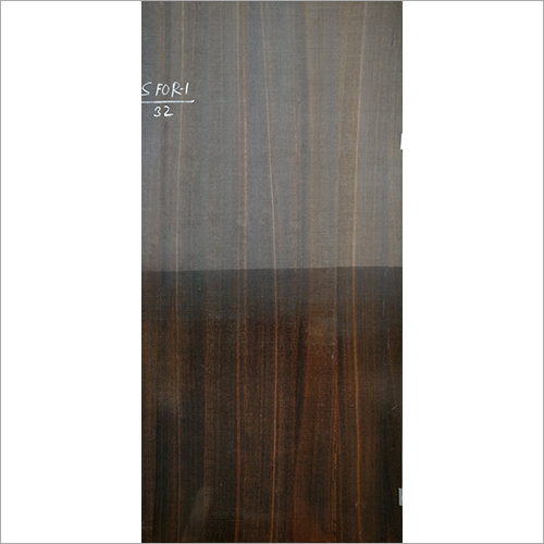 French Oak Roughcut Veneer Sheet