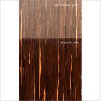 Bovilian红木表面饰板