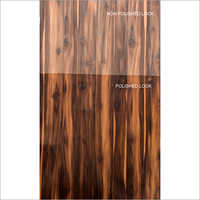 Cloud Forest Veneer