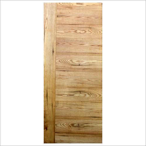 Wooden Veneer Door Sheet