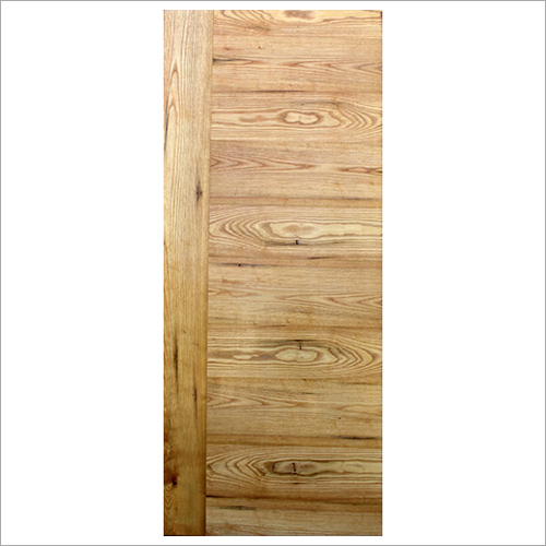 Wooden Veneer Door Sheet
