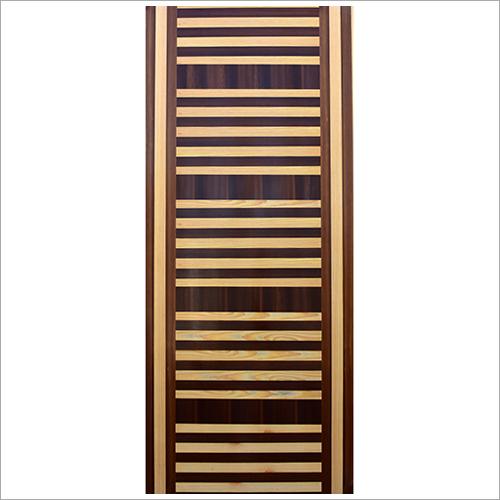 Plywood Door Sheet