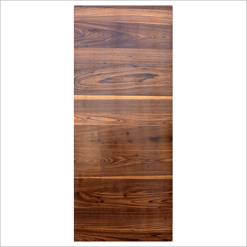 Wooden Venner Door Sheet
