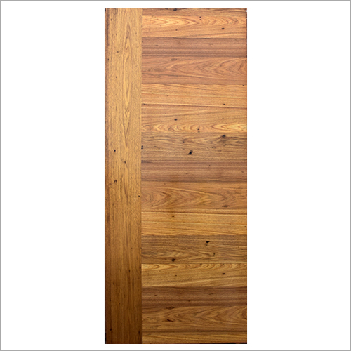 Wooden Plywood Venner Sheet