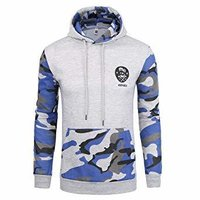 Mens Designer Hoodies / Zippers / Sweatshirts