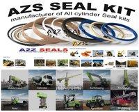 ARTICULATED TRUCKS Seals, Seal Kit, Oil Seals for Shaft, HUB, Cassette, Gear Box, Pump, O Rings Box & Kit
