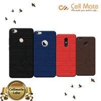 Leke Mobile Back Case
