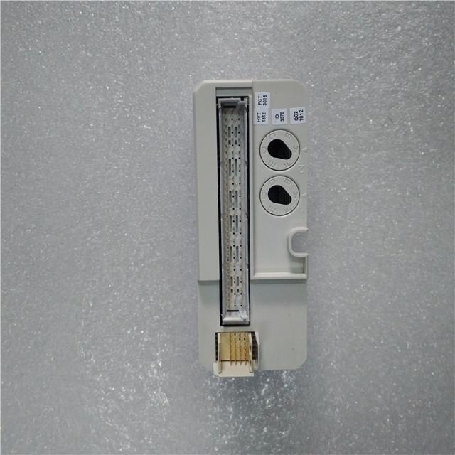 XYCOM Prototyping Module XVME-085