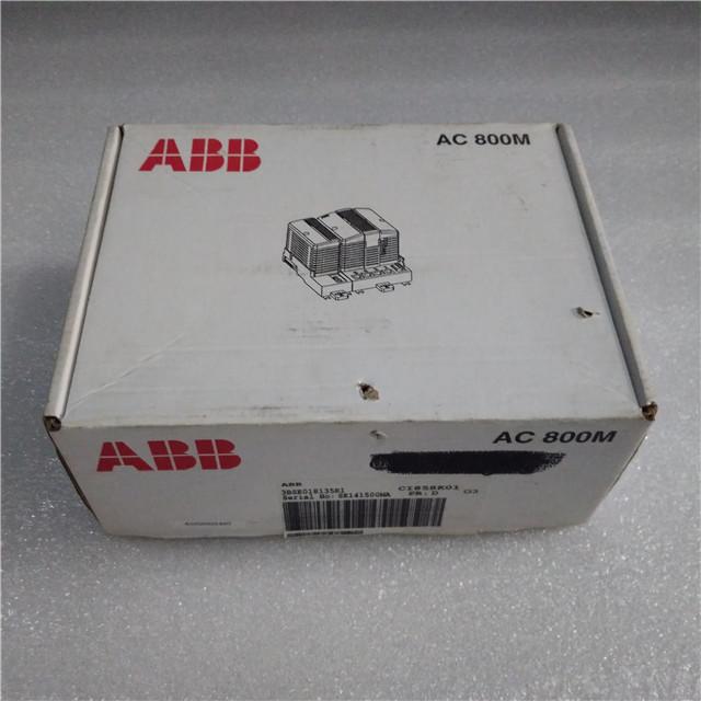 Sew Eurodrive Frequency Inverter Movitrac 31 C005-503-4-00