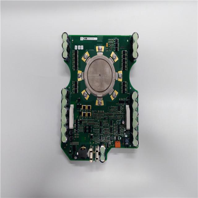 Westinghouse Card Module 3A99132G01