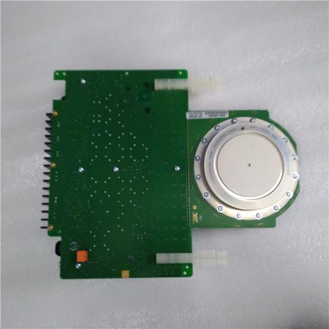 Genius Bus Interface Unit IC670GBI002 GE