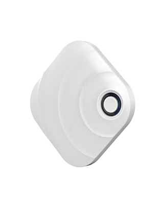 White New Arrival China F4 Key Finder