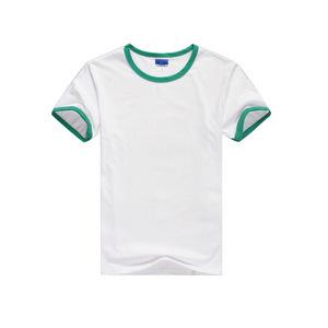 Mens Lycra Printed T-Shirts