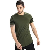 Half Sleeve T Shirt