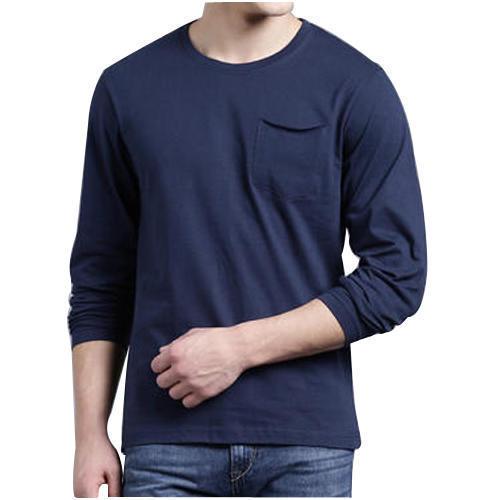 Stylist T Shirt