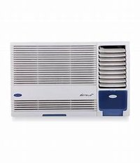 carrier estrella neo 2 ton 3 star window ac