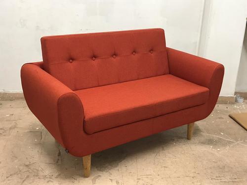 Elegant Sofa Series
