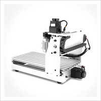 CNC PCB Drilling Machine