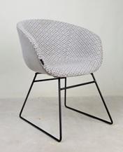 Designer Lounge Sofa