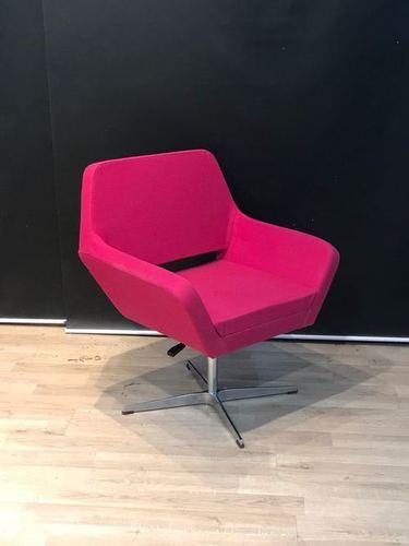 Lounge Sofa Series
