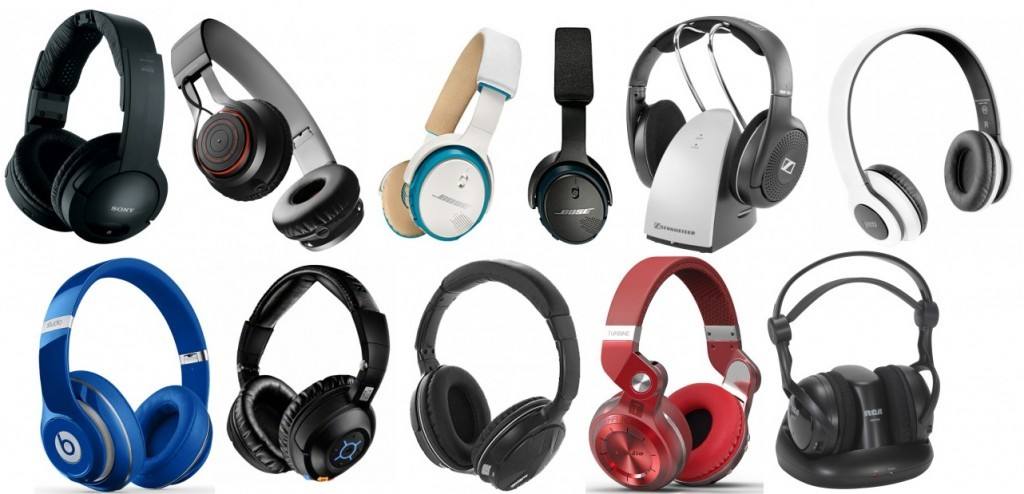 Headphone Repair Service in delhi